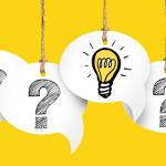 3 Τρόποι Marketing για να αυξήσετε τα έσοδα σας