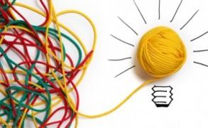 3 Ψυχολογικές Τεχνικές Για Να Ενισχύσεις Την Δημιουργικότητα Σου
