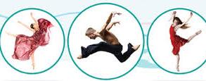 """Το """"Dance Your Soul"""" στηρίζει το 2o InspireYourLife Forum – Blue MoneyShow στον Αστέρα Βουλιαγμένης"""