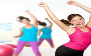 Οι καλύτερες ασκήσεις για καταπολέμηση του άγχους και της κατάθλιψης