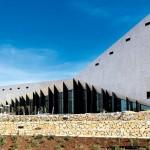 Μουσείο χωρίς σύνορα