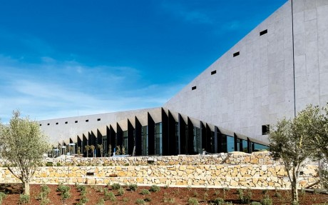 4_-the-palestinian-museum-thumb-large