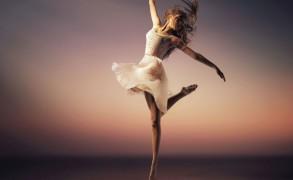 Η συστηματική ενασχόληση με τον χορό προστατεύει από τις καρδιοπάθειες