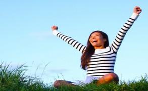 3 βήματα για να αγαπήσετε τον εαυτό σας