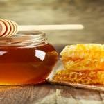 Μέλι – θησαυρός υγείας και δύναμης για τον οργανισμό