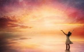 Νόμος της έλξης: 6 τρόποι για να έλξεις όσα ονειρεύεσαι