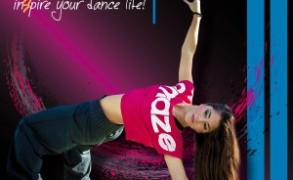 Inspire Your Dance Life: Η Σεμίνα Δουρίδα στο 7ο Athens Salsa Spring Festival