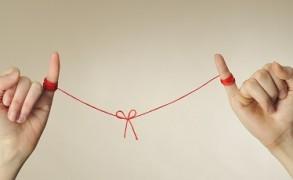 Απώλεια της εμπιστοσύνης σε μια σχέση μας…