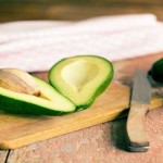 Πέντε τροφές που μειώνουν την όρεξη!