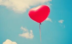 Γιατί φοβόμαστε να ερωτευτούμε;