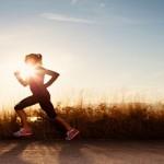 7 Ψυχολογικά οφέλη από το τρέξιμο