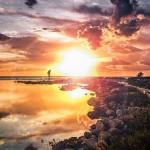 Η σημασία της εναρμόνισης μας με την Ηλιακή ημέρα