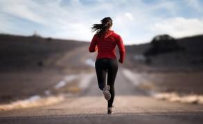 Μήπως η ατμοσφαιρική ρύπανση καθιστά την υπαίθρια άσκηση επικίνδυνη;