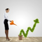 Σεμινάριο High Success in A Few Steps για επαγγελματίες