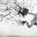 Εντάξτε τη δημιουργική ενασχόληση στην καθημερινότητά σας