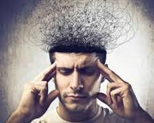 """Οι """"παράνομες"""" σκέψεις που γίνονται εμμονές"""