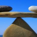 Η σημασία του ζωτικού χώρου στις διαπροσωπικές σχέσεις