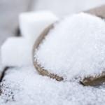 Η Zάχαρη προκαλεί πρόωρο θάνατο στα σκουλήκια!