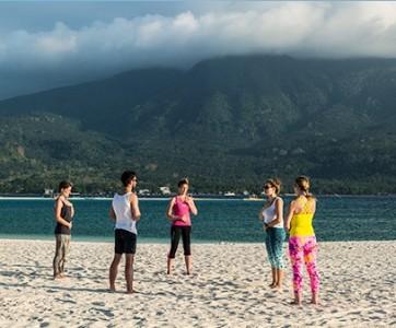 white_island_yoga