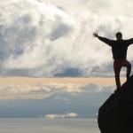 Διεκδικητικότητα: πόσο απαραίτητη είναι στη ζωή μας;