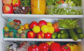 Τι μπορείτε -και τι απαγορεύεται- να φυλάξουμε στην κατάψυξη του ψυγείου μας;