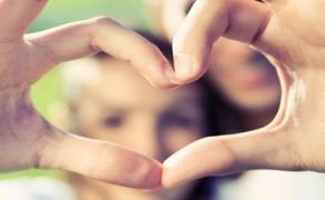 Τα 4 βασικά θεμέλια μιας σχέσης