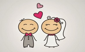 Μικρές συμβουλές για παντρεμένα ζευγάρια