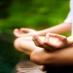 Συμμαζέψτε το μυαλό σας από την πνευματική τεμπελιά (Paramahansa Yogananda)