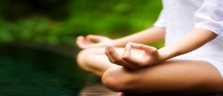 2013-06-02-Meditation