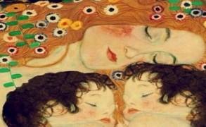 Το προφίλ της δύσκολης μητέρας… 5 βασικά μοτίβα
