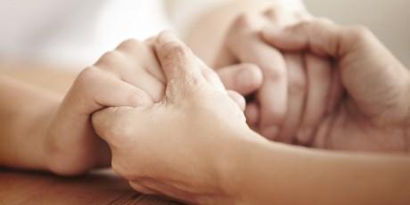 Αποτέλεσμα εικόνας για Η δύναμη της συγχώρεσης