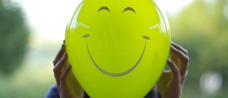 o-HAPPY-facebook