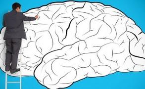 Ασκήσεις για τον εγκέφαλο προστατεύουν έναντι της άνοιας