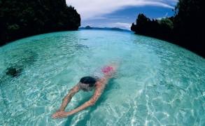 Ποιό είναι το ομορφότερο νησί στο κόσμο;