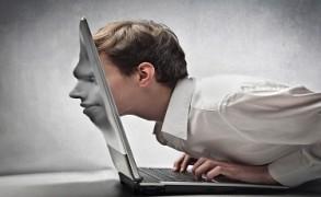 Internet addiction – Συμπτώματα