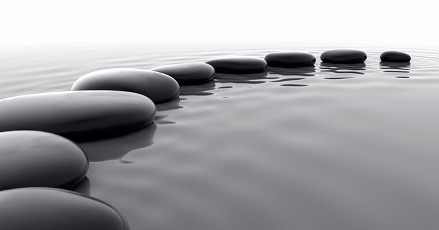 Mindfulness: βρείτε γαλήνη ζώντας ενσυνείδητα