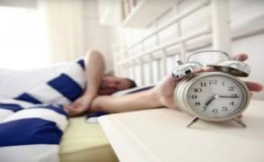 Πρωινά πεντάλεπτα που κάνουν τη μέρα σας καλύτερη