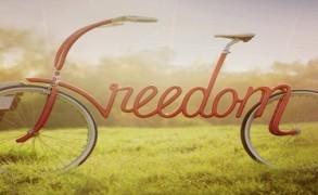 Πόσο ελεύθεροι είμαστε;