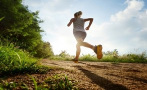 Tα οφέλη των αθλημάτων στην ψυχική μας υγεία