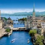 Ευκαιρίες καριέρας για Έλληνες γιατρούς στην Ελβετία