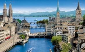 Ελβετία: Μία εξαιρετική ευκαιρία σταδιοδρομίας για 'Ελληνες Γιατρούς