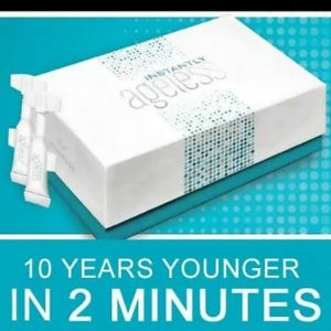 instantly-ageless_10-years-younger