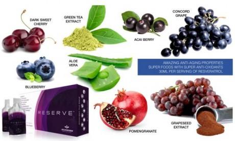 reserve_health-boutique_ingredients_