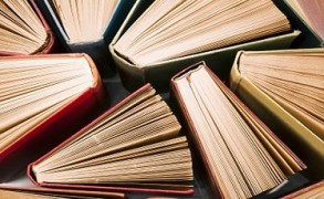Διαβάζουμε και αλλάζουμε την καθημερινότητά μας!