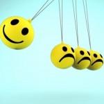 Δυσάρεστα Συναισθήματα: Αλλάξτε Τη Σχέση Σας Μαζί Τους
