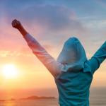 Το τρίπτυχο της επιτυχίας: Στοχασμός, Επίγνωση, Συνειδητοποίηση