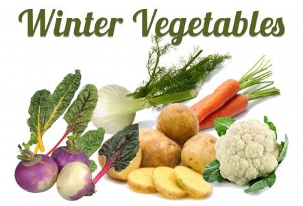 inspireyourlife_winter-vegetables