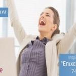"""3ο InspireYourLife Forum by MONEY SHOW: """"Επιχειρείν το Ευ Ζήν"""""""