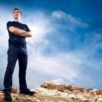 Αυτοεκτίμηση: όταν κρίνω τους άλλους, για να έχω την ψευδαίσθηση ότι εγώ κάνω τις σωστές επιλογές