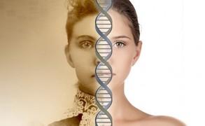 Η πραγματική βιολογική μας ηλικία και οι παράγοντες μακροζωίας